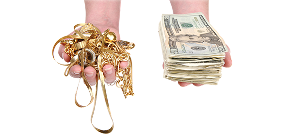 Gold-Reef-Estate Buyers, Cash fo Gold, gold price, highest gold price, highest gold price for jewelry