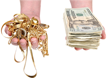 Gold, Gold Reef Diamonds & Jewelry, cash for gold
