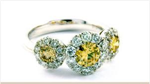 Gold, Diamonds, Jewelry, Gold Reef Diamonds & Jewelry