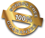 Gold-Reef-Estate-Buyers-Stress-Free-Badge