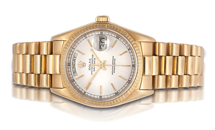 Gold-Reef-Estate-Buyers-Watches