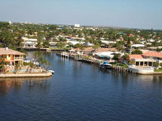 Gold-Reef-Estate-Buyers-Pompano-Beach