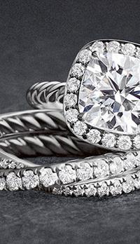 diamond, Gold, Gold Reef Diamonds & Jewelry