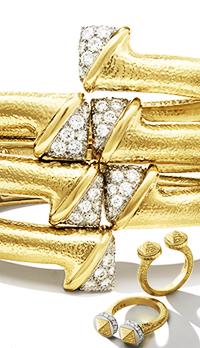 gold, Gold Reef Diamonds & Jewelry, jewelry