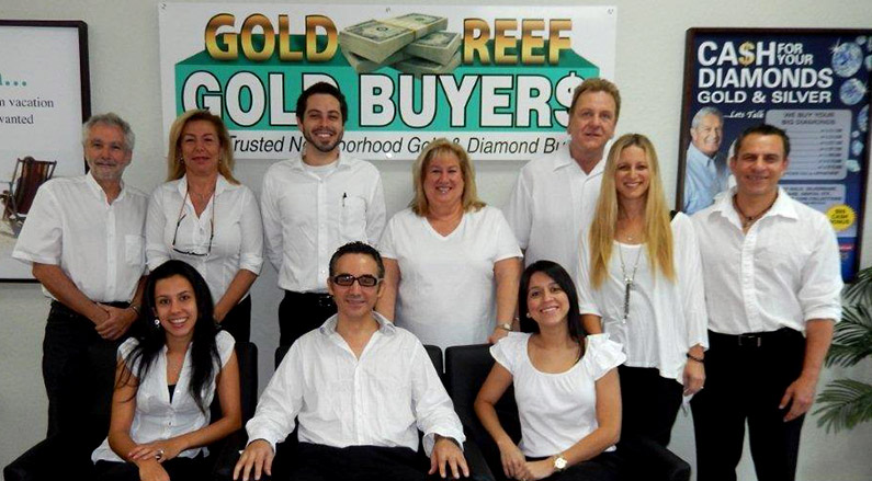 gold reef, gold, diamonds, jewelry, diamond company
