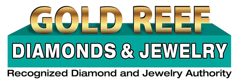 Gold Reef Diamonds & Jewelry