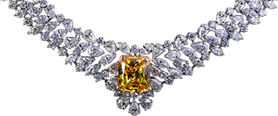 Gold, diamond jewelry, Gold Reef Diamonds & Jewelry