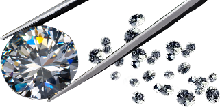 jewelry, diamonds, Gold Reef Jewelers, jewelers