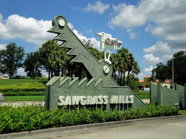 the diamond company, Gold-Reef-Estate-Buyers-Sawgrass-Mills