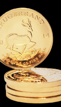 gold kruger rand, kruger rand, Gold, Gold Reef Diamonds & Jewelry, coints