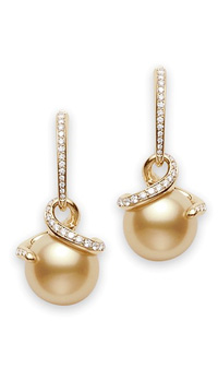 gold price, highest gold price, gold price for jewelry