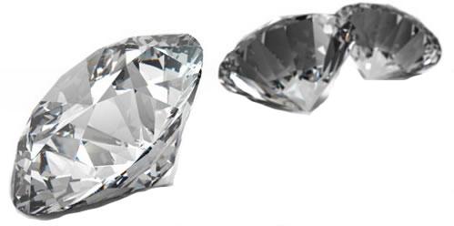 Diamond Authority